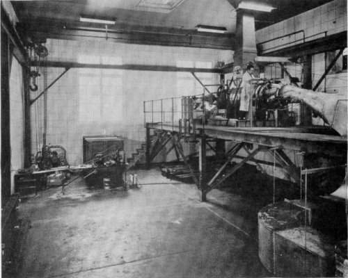 coal burning dart test bed-McGill.jpg