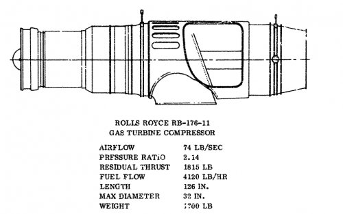 RR-RB 176-11 and details.jpg