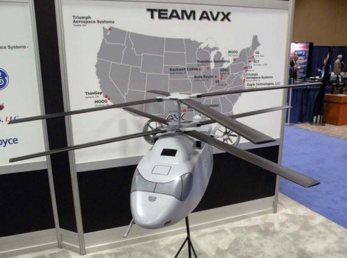 AHS_AVX_Future_Vertical_Lift_Model.jpg