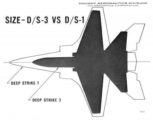 xDS-3 versus DS-1 comparison.jpg
