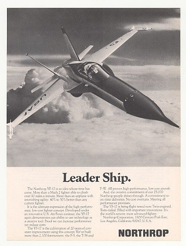northrop74yf17leadership.jpg