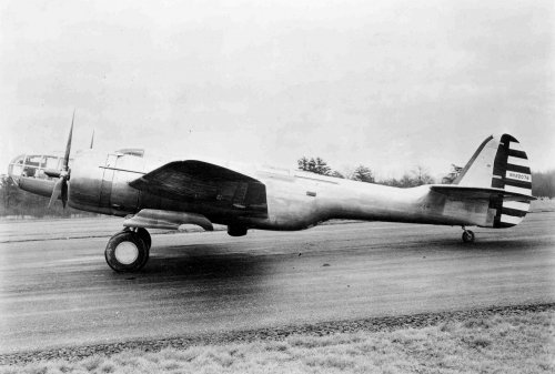 Martin_XA-22_prototype_left_side.jpg