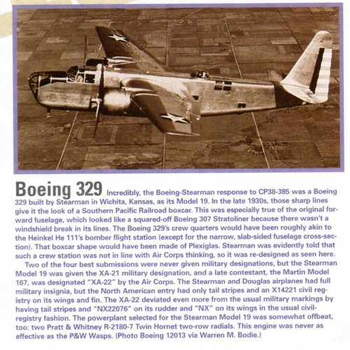 WWII_Medium_Bombers_Fall_2006_Page_16_Image_0001.jpg
