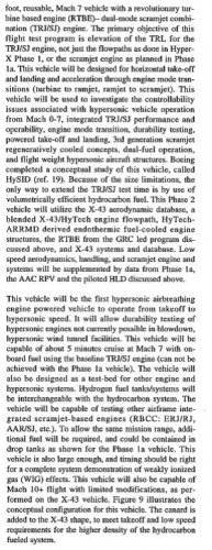 Vision Vehicle HySID Description.jpg