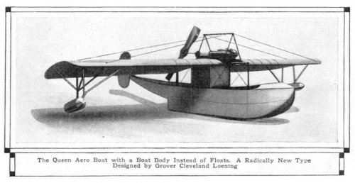 Queen Aeroboat (Popular Mechanics, July 1912).jpg