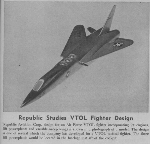 Republic-VTOL-fighter.JPG