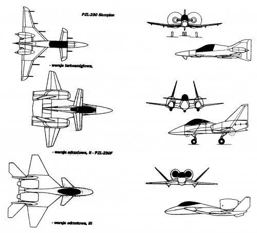 PZL 230 Skorpion Variants.jpg