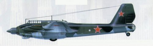 Pe-8  (ASh-82 FN) in color.jpg