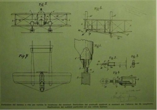 Two fins predesign of Ca.41.JPG
