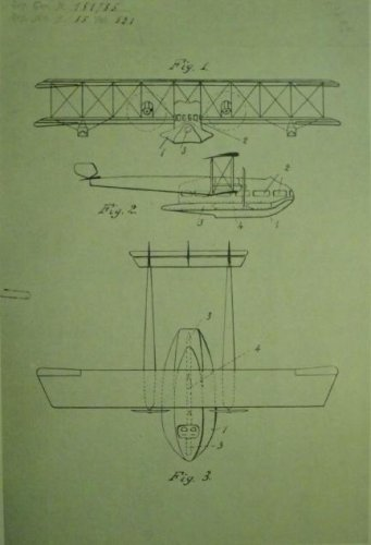 1920-flying boat.JPG
