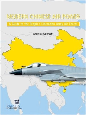 Harpia Chinese Fighters - teaser.jpg