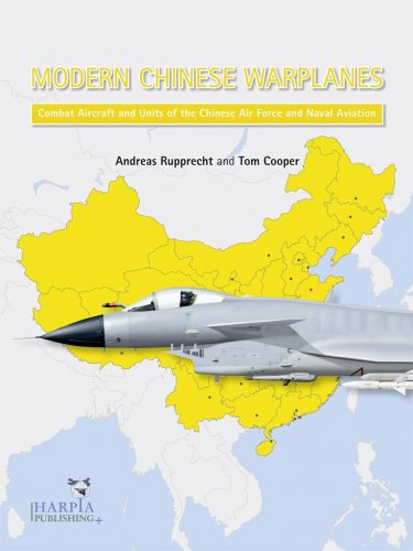 Modern Chinese Warplanes - Cover 72dpi.jpg