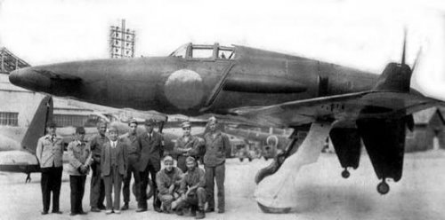 j7w-shinden-with-crew-posing.jpg