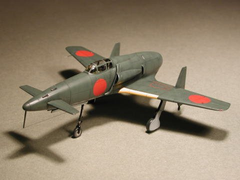 Shinden-kai model.jpg