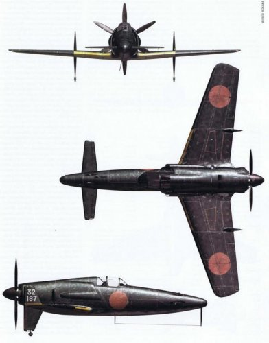 Shinden 3-side.jpg