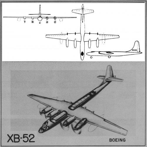 B-52d470601.jpg