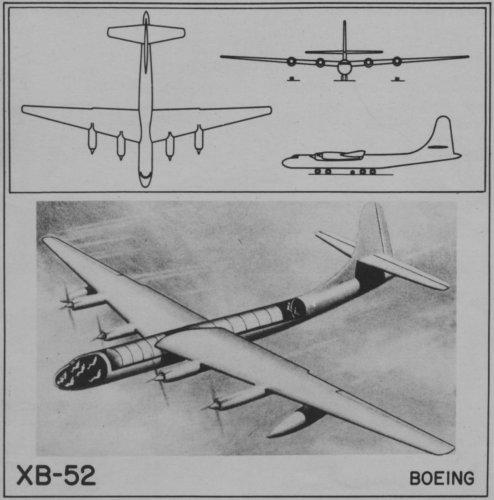 B-52d471115-2.jpg