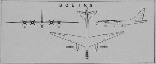 B-52d481215_1.jpg