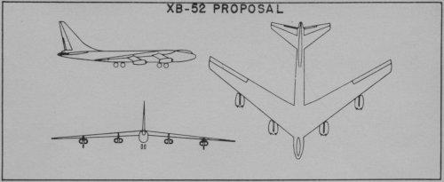 B-52d481215_2.jpg