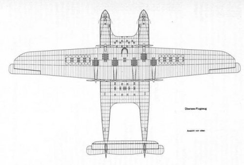 Schuttle-Lanz flying boat 1.JPG