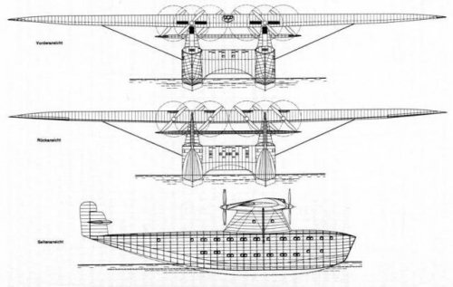 Schuttle-Lanz flying boat 2.JPG