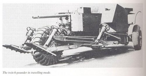 experimental twin 57mm 6-pdr 6cwt AA gun_03.jpg