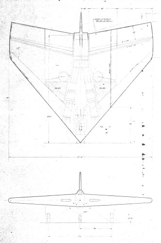 xDouglas Model 571 3V and Inboard Profile - 2.jpg