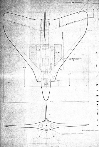 xDouglas Model 571-4 top & front view.jpg