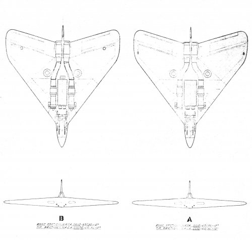 xD-571A & B front top view.jpg