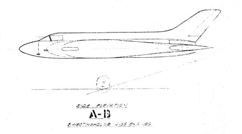 xD-571A & B side view.jpg