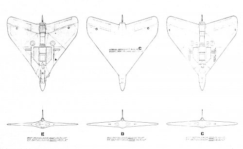 xD-571C-D-E front top view.jpg