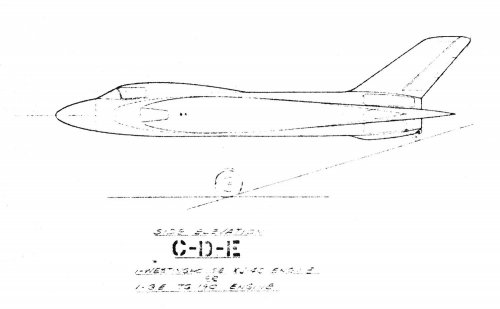 xD-571C-D-E side view.jpg