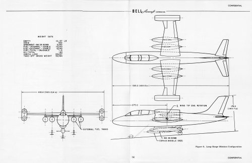 Bell TS-149 Low Res.jpg