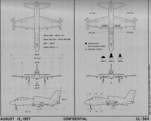 Lockheed 364 Three View web.jpg
