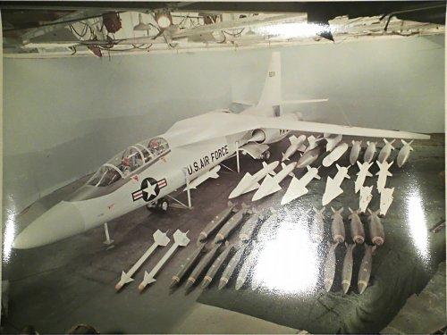 LockheedTFX.jpg