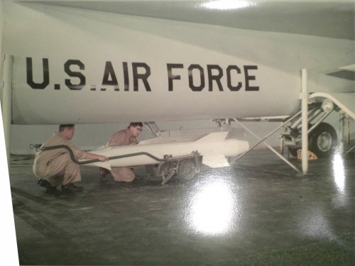 LockheedTFX2.jpg