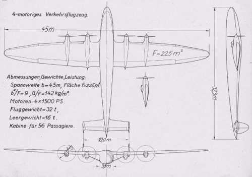 ETH Four-engined Airliner.jpg