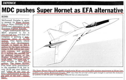 SUPER HORNET FOR WEST GERMANY.jpg
