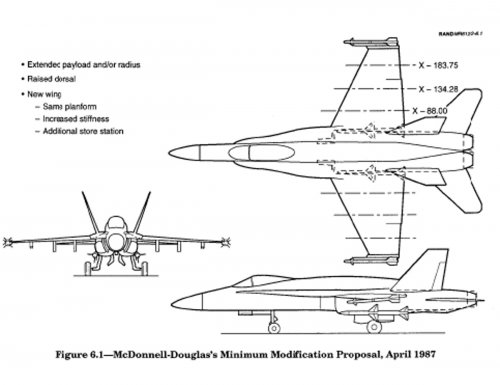 MD's minimum modification proposal for FS-X.jpg
