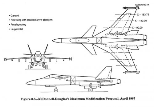 MD's maximum modification prtoposal for FS-X.jpg