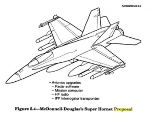 MD's Super Hornet proposal.jpg
