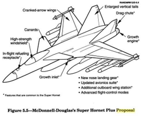 MD's Super Hornet Plus proposal.jpg