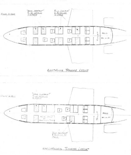 DH126_Military_Trainer_Config_Drawing.jpg
