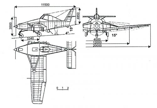 PZL M-14_drawing.jpg