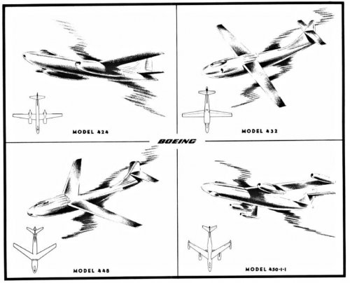 Boeing XB47 Concepts.jpg