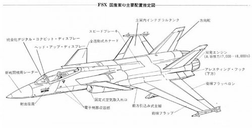 another artistic impression fo FS-X.jpg