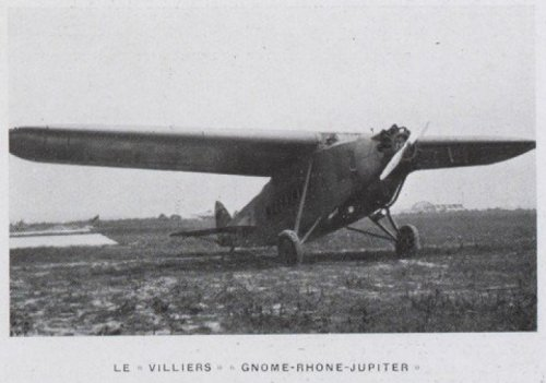 Villiers commercial with single Jupiter engine.jpg