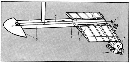 mechanical Gerin wing.jpg