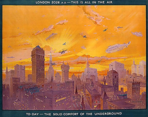 London2026_1926.png