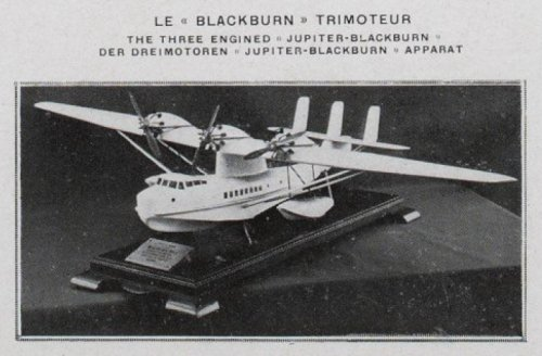 Blackburn trimotor flying boat.jpg